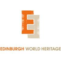 Edinburgh World Heritage