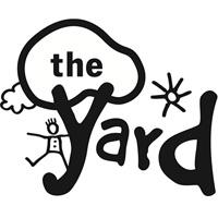 The Yard Adventure Centre